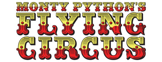 monty-pythons-flying-circus